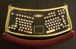 clavier suite