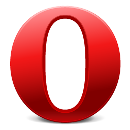 Icone du logiciel