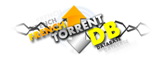 French torrent dB