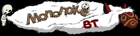 Mononoke bt