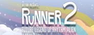 Runner 2 : Future Legend of Rhythm Alien