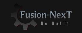 fusion-next