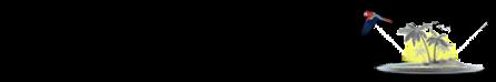 tpi-logo