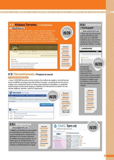 Page 2 du dossier