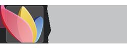 logo WiHD