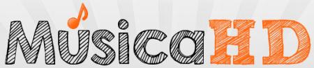 musichd_banner
