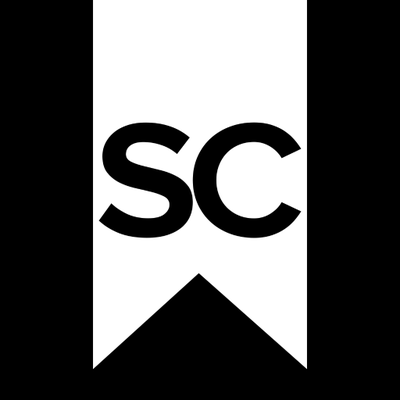 SensCritique logo