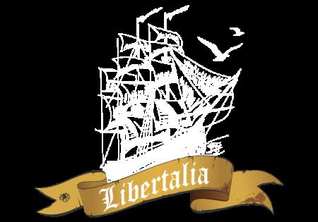 libertalia-logo
