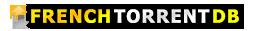 logo-ftdb