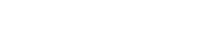 logo-mangaoff