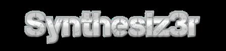 logo-st3-v2