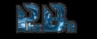 logo_phxbit